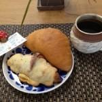 若松のパン屋さん SUNRISEさんにいってきました。の詳細へ