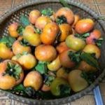 柿の詳細へ